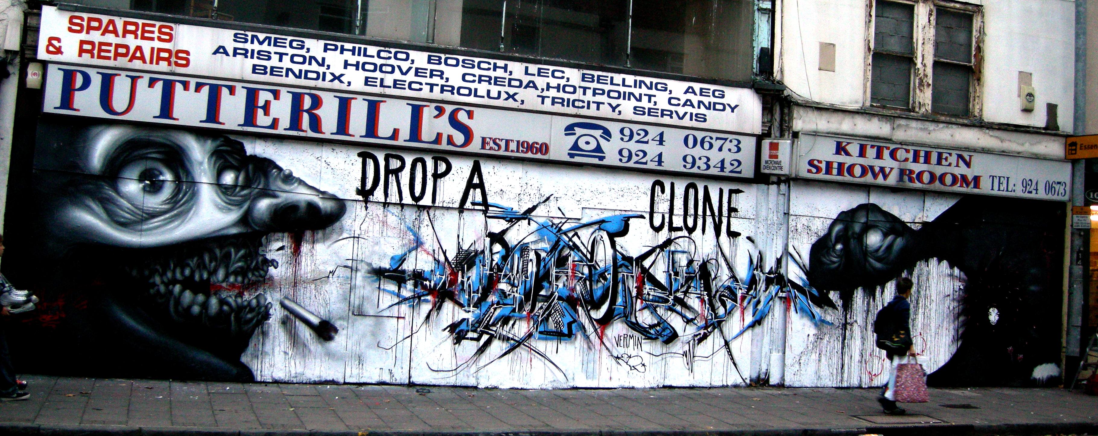 drop-a-clone