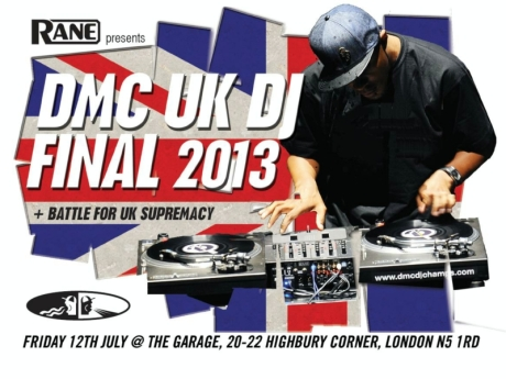 DMC_UK_Final_2013_front_Fotor