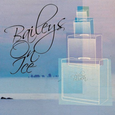 baileysice