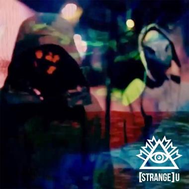 strangeu