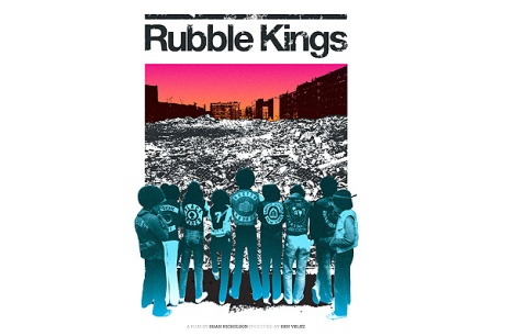 RUBBLE-KINGS-POSTER-horiz