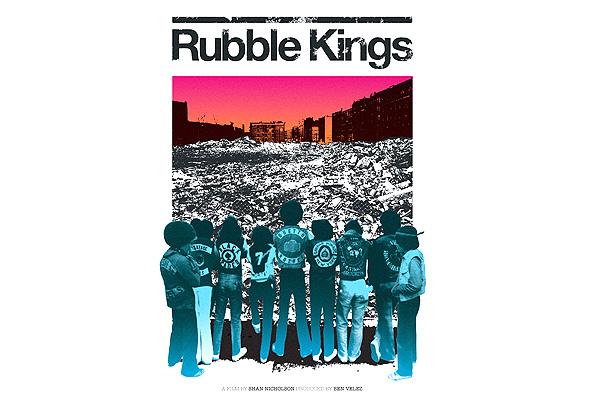 RUBBLE-KINGS-POSTER-horiz