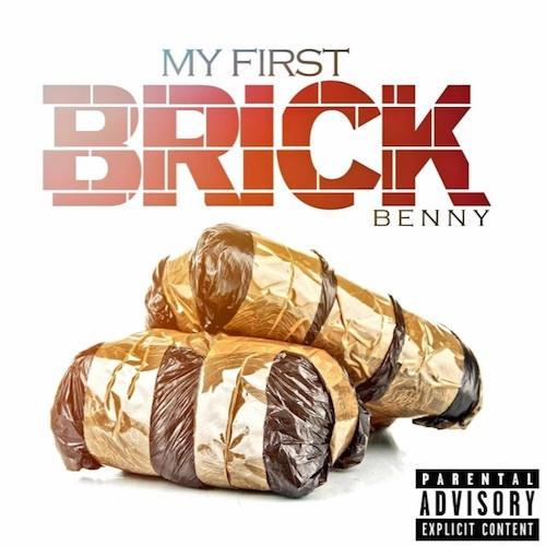 benny-my-first-brick-57fa13ab0da7f