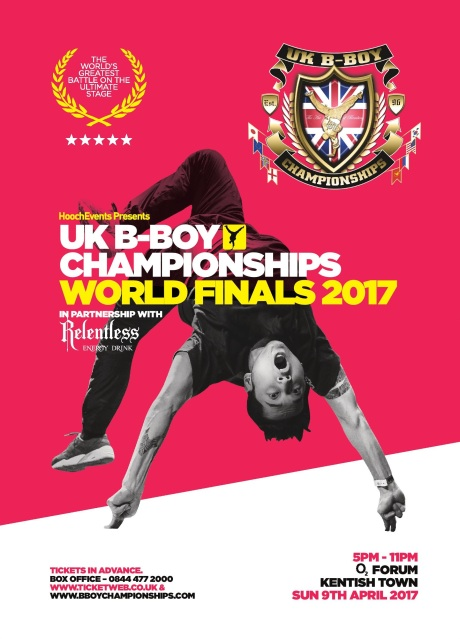 bboychamps_2017_a3_day-page-001